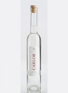 carlor-grappa1
